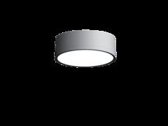 Светильники серии HUGE round  (HALLA)