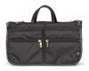 Органайзер для сумки SOFIA, Черный