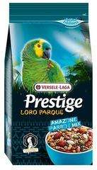 Корм Versele-Laga Prestige для южно-американских крупных попугаев (1 кг)