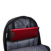 Рюкзак SWISSWIN 8810