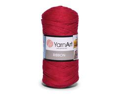 Ribbon (Yarn Art)