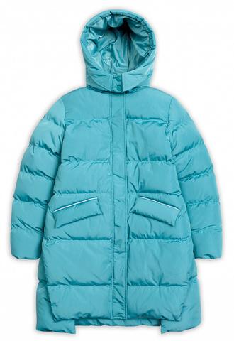 Pelican GZFT4033  пальто для девочек