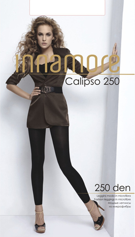 Леггинсы INNAMORE Calipso 250
