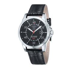 Наручные часы CCCP CP-7003-02 Yuri Gagarin