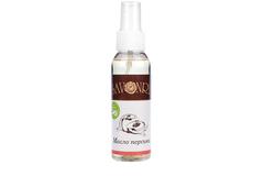 Натуральное масло Персиковое, 100ml ТМ Savonry