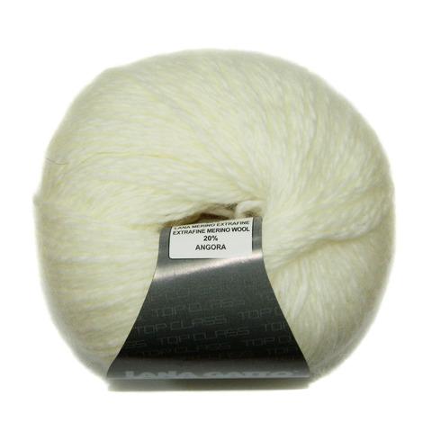 Купить Пряжа Lana Gatto Class Код цвета 05229 | Интернет-магазин пряжи «Пряха»