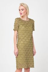 Платье З355-165