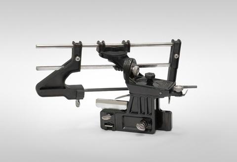 Устройство для заточки пильных цепей Скрипка Rezer HSB-303