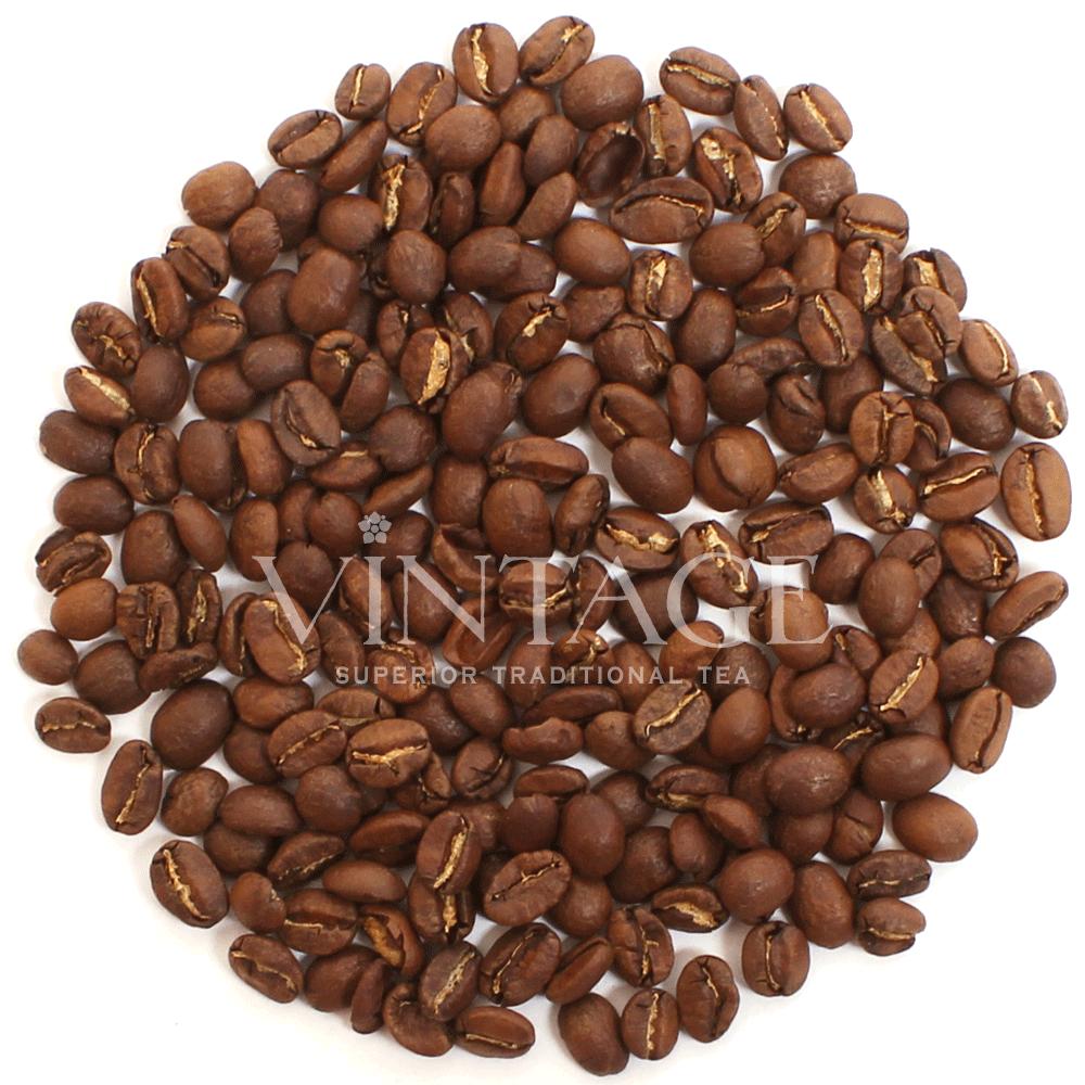 Ява Джампит (зерновой кофе)
