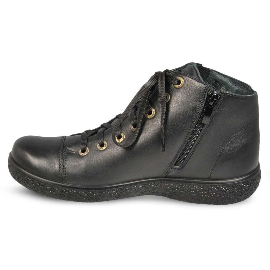 ae4343960c2e Yükle (900x900)Обувь Кэмик - купить в Владивостоке по выгодной ценеОбувь  Кэмик в Владивостоке  кроссовки мужские ROMIKA TENNIS MASTERS 201 41R06000  белые