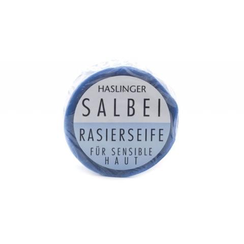 Haskinger Salbel Шалфей 60 гр. Австрия