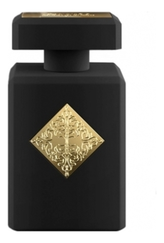 Initio Parfums Prives - Magnetic Blend 7