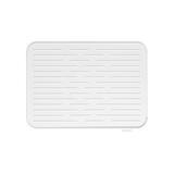 Силиконовый коврик для сушки посуды, артикул 117466, производитель - Brabantia