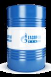 Gazpromneft М-8В  Моторное масло