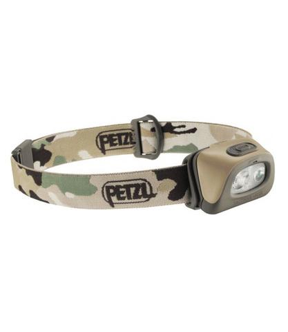 фонарь Petzl