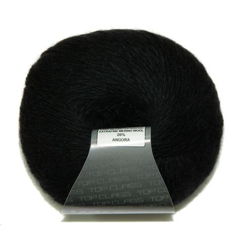 Купить Пряжа Lana Gatto Class Код цвета 05235 | Интернет-магазин пряжи «Пряха»