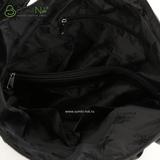 Рюкзак Саломея 387 антик черный