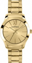 Женские наручные часы Jacques Lemans 1-1840G