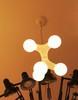 Светодиодный светильник 21-21 ( by Elite LED light )