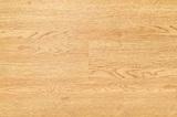 Ламинат Biene NEW CASTLE  Дуб Classic 33 класс (1пач/1,604м2) 1215x165x12,3 (8шт/уп)