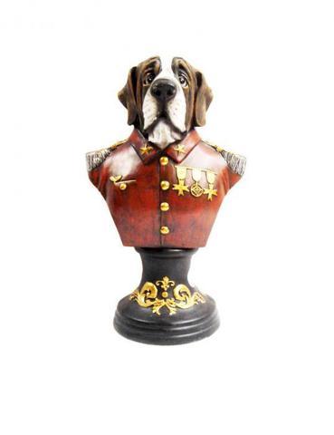 Собака Генерал