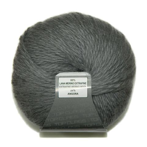 Купить Пряжа Lana Gatto Class Код цвета 03705 | Интернет-магазин пряжи «Пряха»