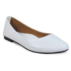 Балетки #1 ShoesMarket