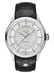 Наручные часы Roamer 508293.41.15.05