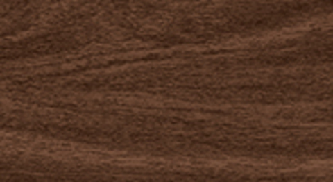 Плинтус К55 2,5м Идеал Комфорт орех миланский 292