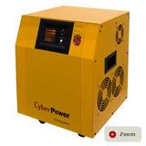 ИБП CyberPower CPS 7500 PRO ( 7500 ВА / 5000 Вт ) - фотография