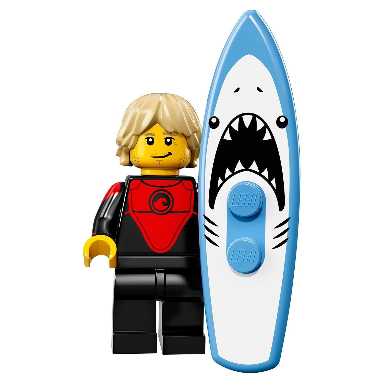 lego minifigures series 17 - HD 1500×1500