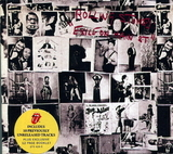 The Rolling Stones / Exile On Main St (Deluxe Edition) (2CD)