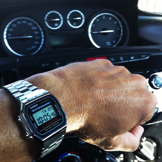 Купить в красноярске электронные наручные часы