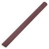 Полукруглый брусок из рубиновой керамики для Edge Pro