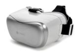Omimo Uranus One очки виртуальной реальности