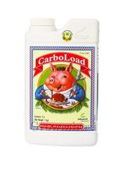 CarboLoad Liquid