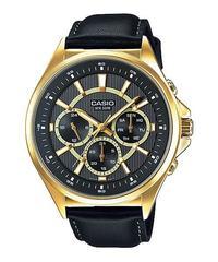 Наручные часы CASIO MTP-E303GL-1A