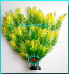 Растение Атман M-128E, 40см