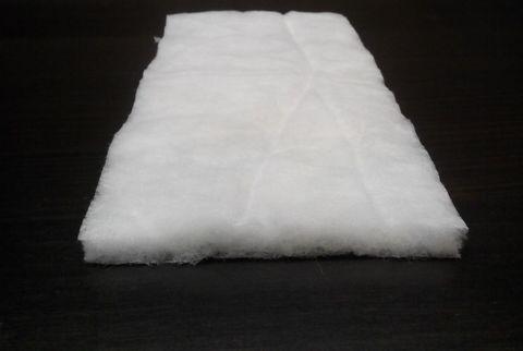 Фильтрующий материал для фильтров 400x1000мм