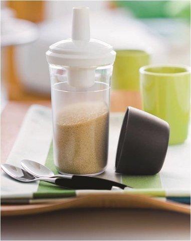 Сахарница дозатор сервировочная коллекция