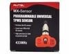Датчик TPMS Autel MX 433 МГц
