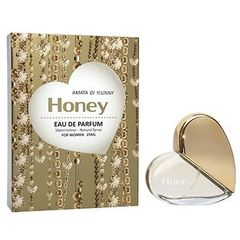 Духи Honey 25 ml