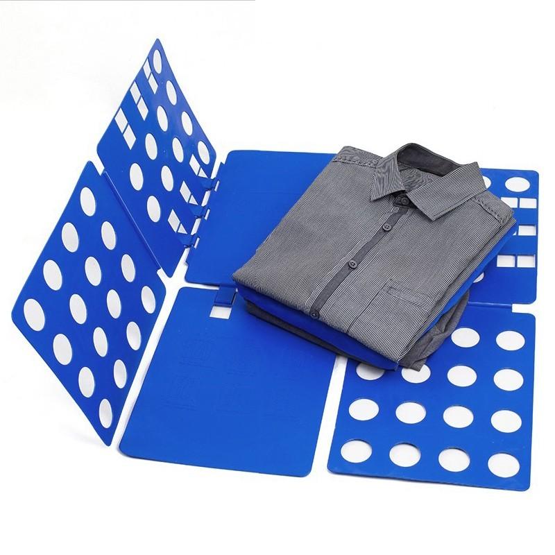 Это интересно Приспособление для складывания одежды 0fe340f3296144edcf29348c81b91982.jpg