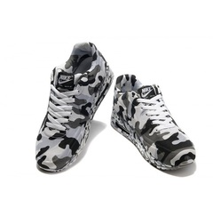 Krossovki-Nike-Air-Max-90-VT-Military-Camouflage-Black-White
