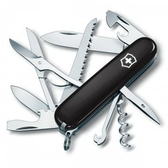 Нож Victorinox 1,3713,3 Huntsman