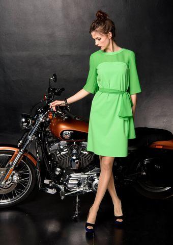 Платье З148-378