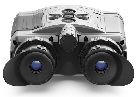 Тепловизионный бинокль Pulsar Accolade XP50