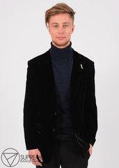 Пиджак Yves Saint Laurent (YSL)