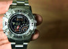 Купить Наручные часы Casio AMW-705D-1AVDF по доступной цене