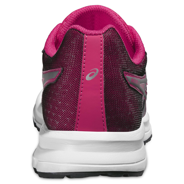 Женские кроссовки для фитнеса Asics Patriot 8 (T669N 2193) розовые